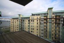 property to rent in 2/21 Portland Gardens, Leith