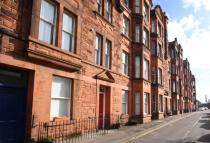 Flat to rent in 5 Straiton Place (PF2)...