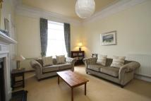 Flat in 10 2F2 Royal Crescent