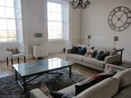 3 bed Flat in 19 Moray Place (2f)...