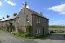 property in 1 The Trows, Kelso