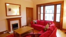 2 bed Flat to rent in 64 Henderson Row (3f2)...