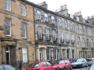 Flat to rent in 5 (1fr) Royal Crescent,