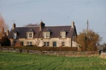2 Cessford Cottages property to rent