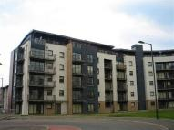 Flat to rent in 13/13 East Pilton Farm...