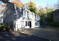 3 bedroom Flat to rent in The Coach House...