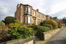 4 bedroom property to rent in 5 West Castle Road...
