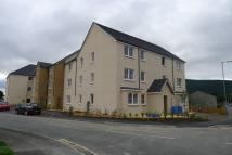 1 bedroom Flat in 21 James Hogg Court...
