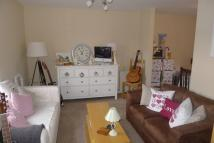 2 bed Flat to rent in 7/3 Brewery Close...