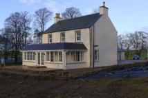 4 bedroom property in Kirklaw Farmhouse...