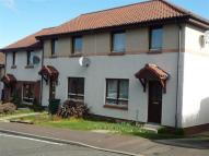 3 bed home to rent in 72a Craigour Drive...