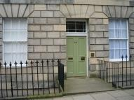 Flat to rent in 97 St Stephen Street...