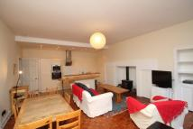 3 bedroom Flat to rent in 9a Randolph Crescent...