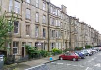 Flat to rent in 57 East London Street...
