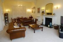 2 bedroom Flat to rent in 26 Buckingham Terrace...