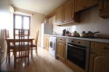 2 bed Flat to rent in 78/6 Inchview Terrace