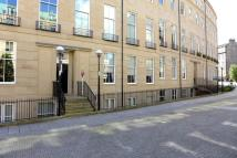 Flat in 2/10 St Vincent Place
