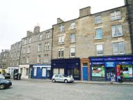 38 Montrose Terrace (1F2) Flat to rent