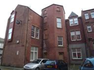 1 bed Flat in 43/2 Patriothall...