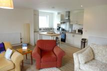 Flat to rent in Burnbrae Drive 2 bed