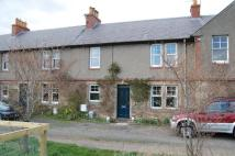 3 bed home in 2 The Trows, Kelso