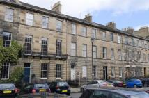3 bed Flat in 76 Great King Street...