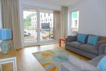 Flat to rent in Ellersley Road 2 bed