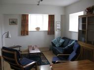 Flat to rent in 24/15 Easter Dalry Wynd...