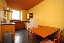 Flat to rent in 9/10 Brighton Stree...
