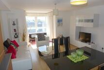1 bedroom Flat to rent in Lindsay Road 2 bed
