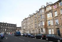 3 bedroom Flat to rent in 4 Melgund Terrace (3F1)...