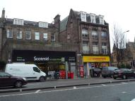 2 bed Flat in 368B/7 Leith Walk, Leith