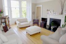 4 bed Flat in 49/2 Comely Bank Road