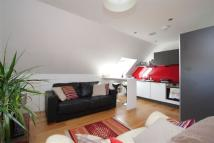 Flat to rent in 1/4 Northumberland Place...