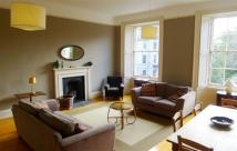 2 bedroom Flat in 4 North East Circus...