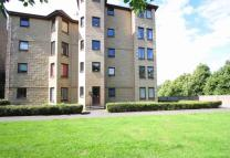 1 bed Flat in 16/1 Balfour Street...