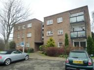 Flat to rent in 36 E Cramond Vale...