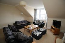 Flat to rent in 11 TFL Howe Street
