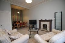 2 bed Flat in Palmerston Place - 2 bed...