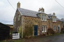 2 bedroom house in 1 Roxburgh Mains, Kelso