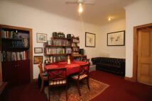 Flat to rent in 17 Breadalbane Terrace