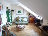 1 bedroom Flat in Casselbank Street - 1...