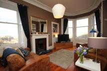 Flat to rent in 28 (3F2) Wellington...
