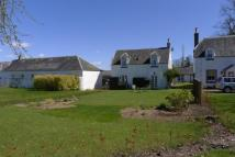 3 bedroom house to rent in Farmhouse Rossie...