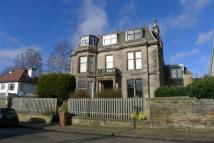 Flat to rent in 23 Morningside Place...