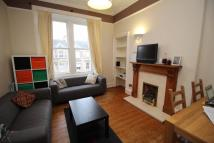 3 bed Flat to rent in Montgomery Street - 3...