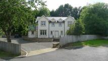 4 bedroom property in Birdsfield, Melrose