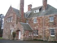 5 bed property in Castlemains of Crichton...