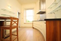 Flat in 45 Moray Place 2F