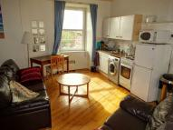 Flat in Buccleuch Street - 1 Bed...